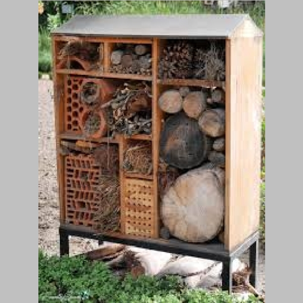 Insect_Hotel_12.jpg