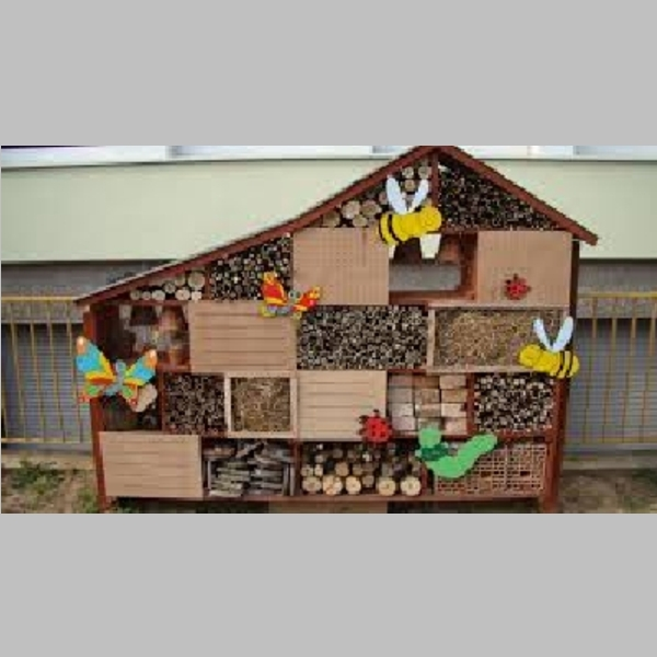 Insect_Hotel_14.jpg