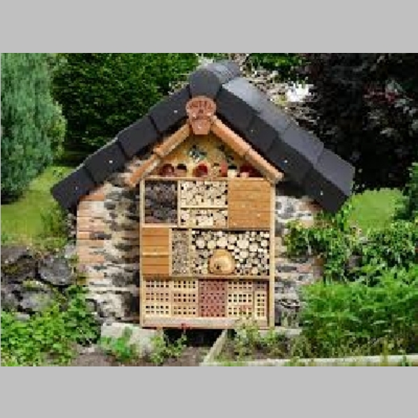 Insect_Hotel_4.jpg