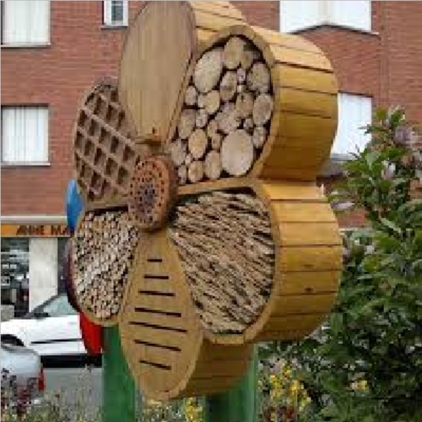 Insect_Hotel_52.jpg