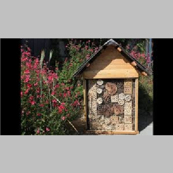 Insect_Hotel_16.jpg