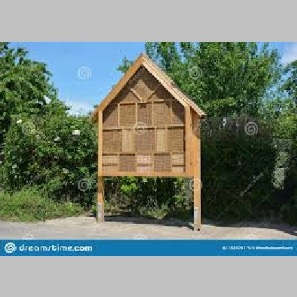 Insect_Hotel_18.jpg