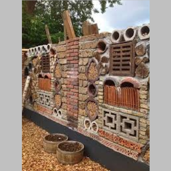 Insect_Hotel_27.jpg