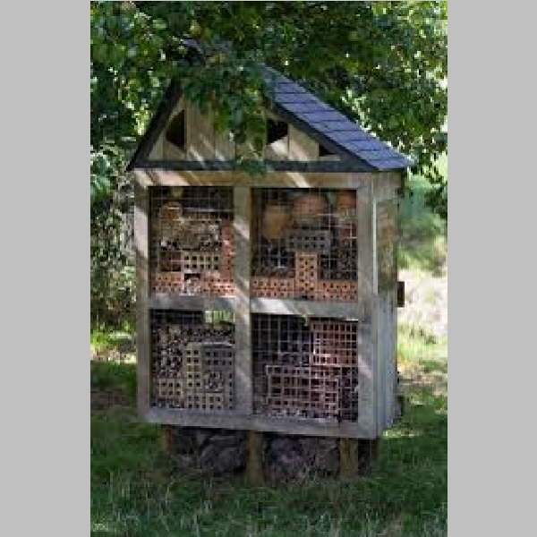 Insect_Hotel_2.jpg