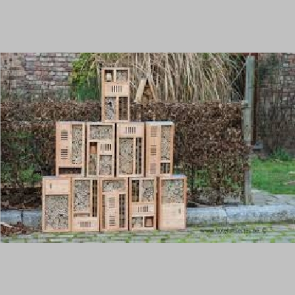 Insect_Hotel_56.jpg